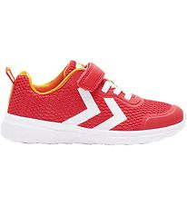 Hummel Shoes - Actus Ml Jr - Fiesta