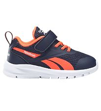 Reebok Shoes - Rush Runner 3.0 - Navy