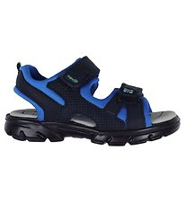 Superfit Sandals - Scorpius - Blue