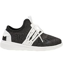 Hummel Shoes - Jump Recycle - Black