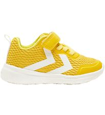 Hummel Shoes - Actus ML Infant - Maize