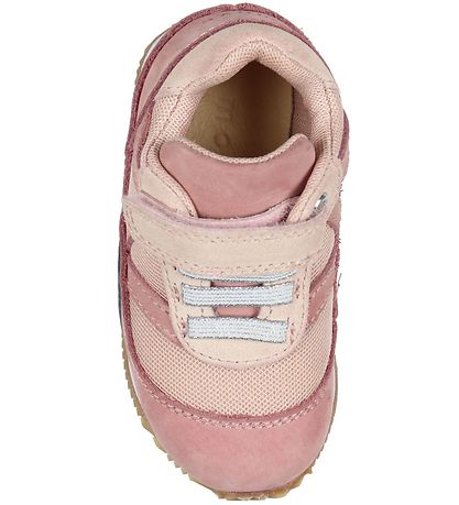 Move by Melton Sneakers - Infant - Rose