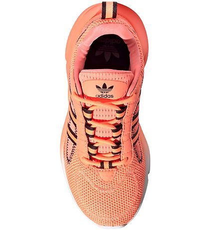 adidas Originals Shoes  - Haiwee C - Coral