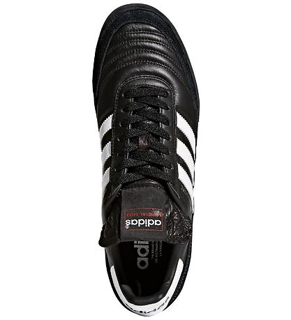 adidas Performance Sneakers - Football - Mundial Goal - Black