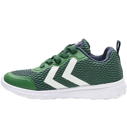 Hummel Sneakers - HMLActus ML Junior - Amazon