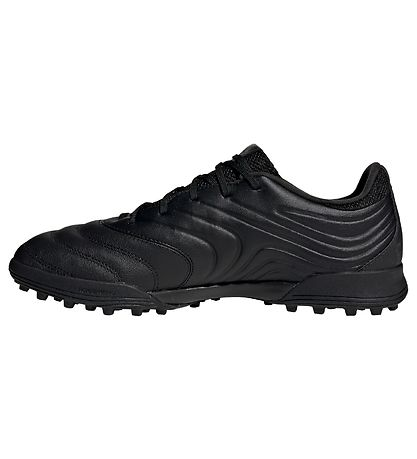 adidas Performance Football Boots - Copa 20.3 TF - Black