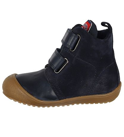 Naturino Shoes - Klausen - Navy