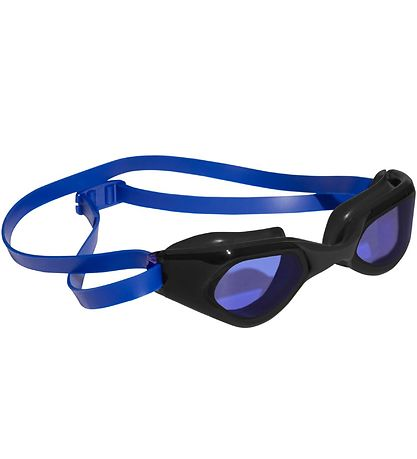 adidas Performance Swim Goggles - Persistar CMF - Black/Blue