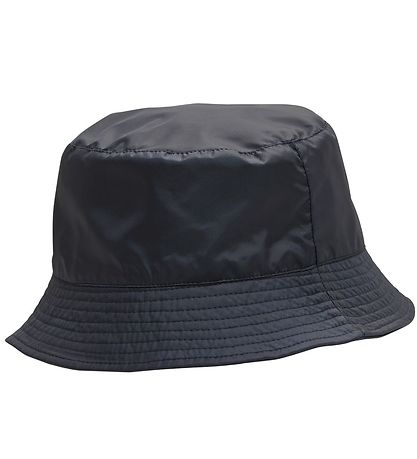 Hummel Teens Bucket Hat - Bully - Navy