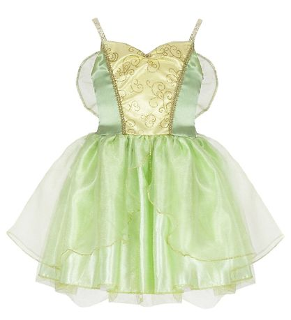 Great Pretenders Costume - Tinkerbell - Green