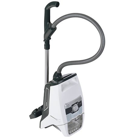 Miele Vacuum Cleaner - Blizzard - Toys - White