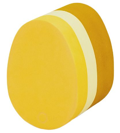 bObles Tumbling Egg - Limited Edition - Small - Yellow