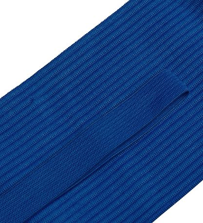 adidas Performance Captain Armband - Blue