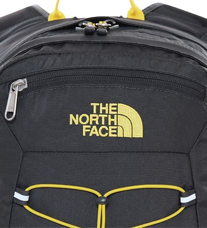 The North Face Backpack - Borealis Classic - Gray
