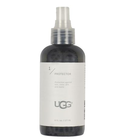 UGG Shoe Care - 177 ML - Protector