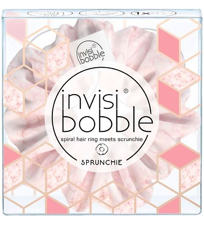 Invisibobble Scrunchie - Sprunchie - My Precious