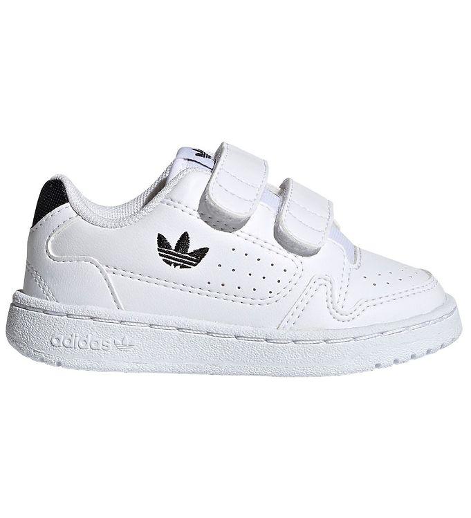 adidas Originals Shoes - NY 90 CF I - White
