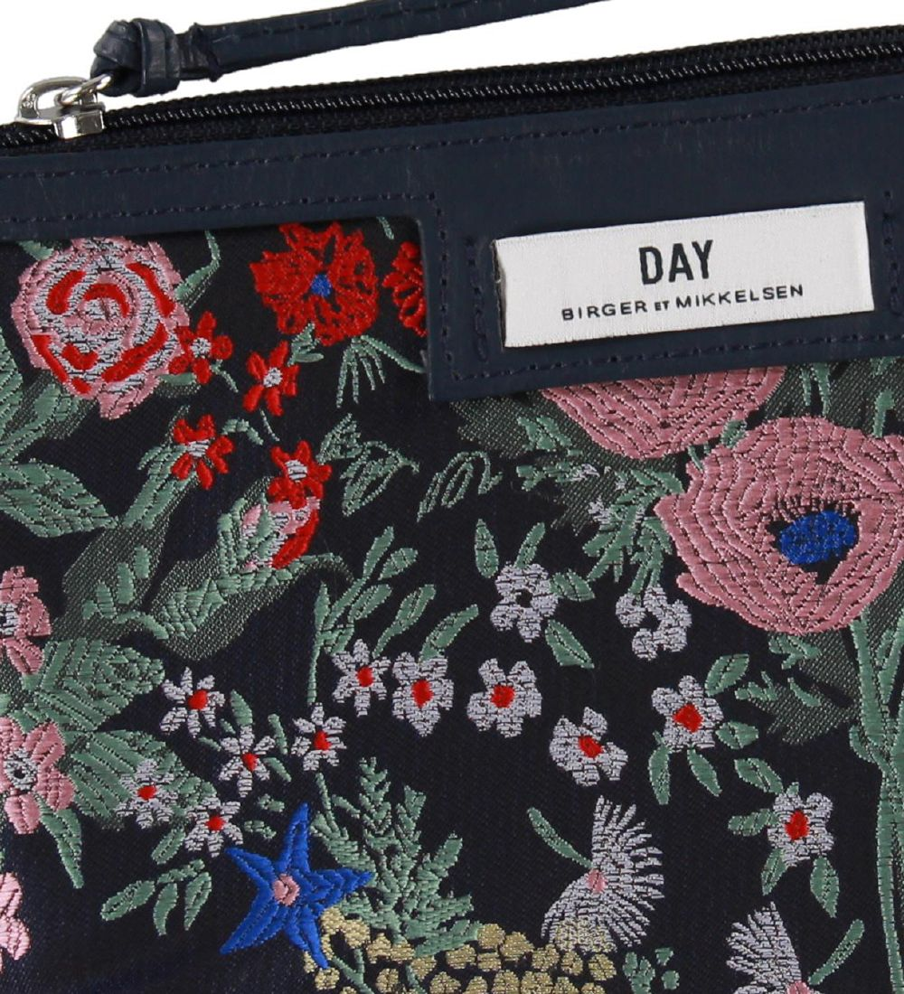 DAY by Birger et Mikkelsen Toiletry Bag - Gweneth Mini - Bloomy